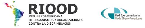 Red Iberoamericana de Organismos y Organizaciones contra la Discriminación